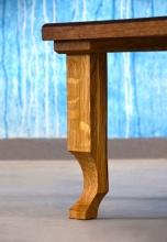 Malovaný konferenční sůl Pear