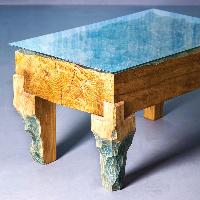 Konferenční stůl See Sea