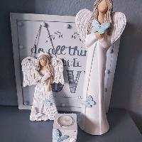 Andělská dárková sada