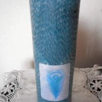 archandělská svíce - Haniel