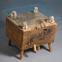 Konferenční stůl SHEEPRAM