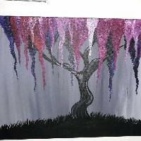 kouzelný strom