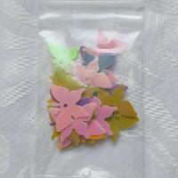Flitry motýlci