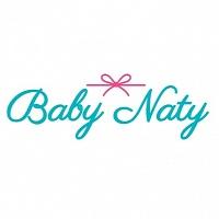 Baby-Naty