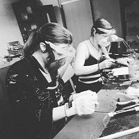 Atelier Surjaloka